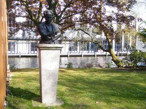 Arthur van Schendel, schrijver